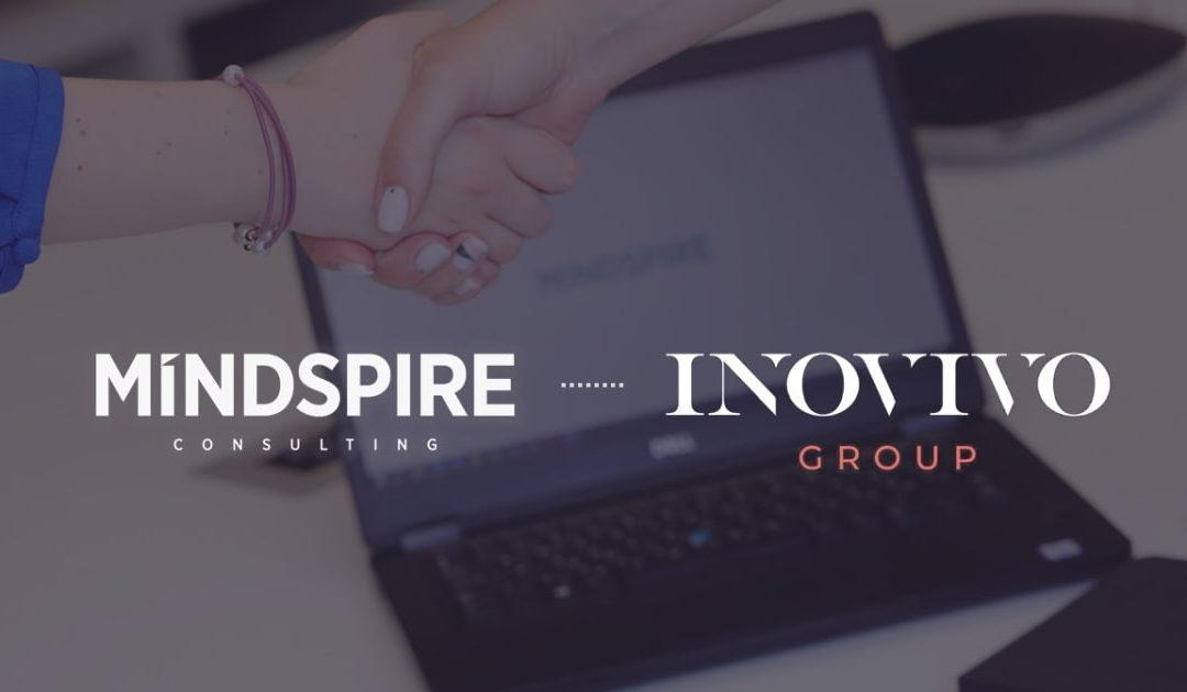 Mindspire becomes part of Inovivo Group