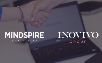 Mindspire becomes part of Inovivo Group