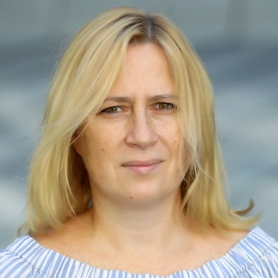 Agnes Bundai