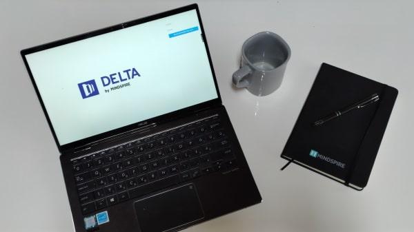 Data migration validation - Delta tool