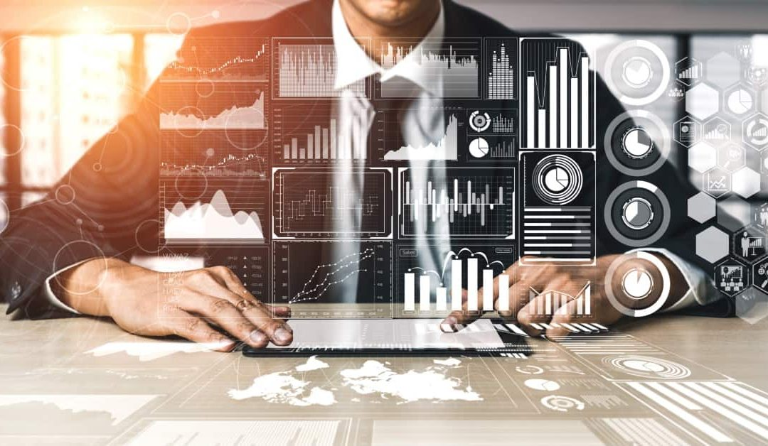 A validáció a legjobb eszköz a hatékony adatmigrációért folytatott küzdelemben