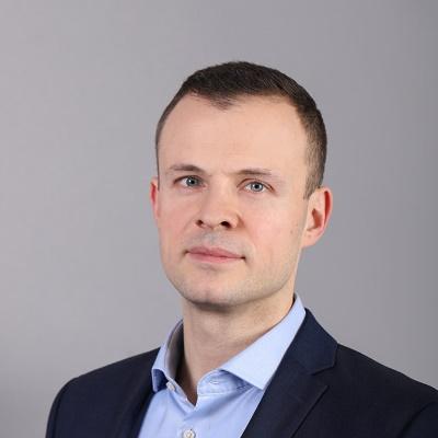 Andras Linczmayer