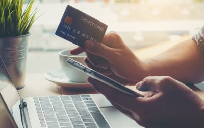 MINDSPIRE Consulting's involvement with the Hungarian Instant Payment System