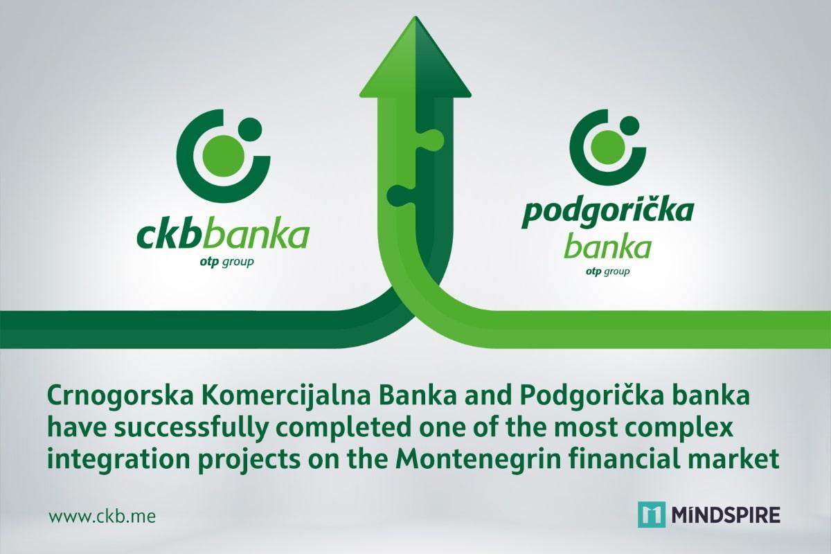 TARA Banki integrációs projekt