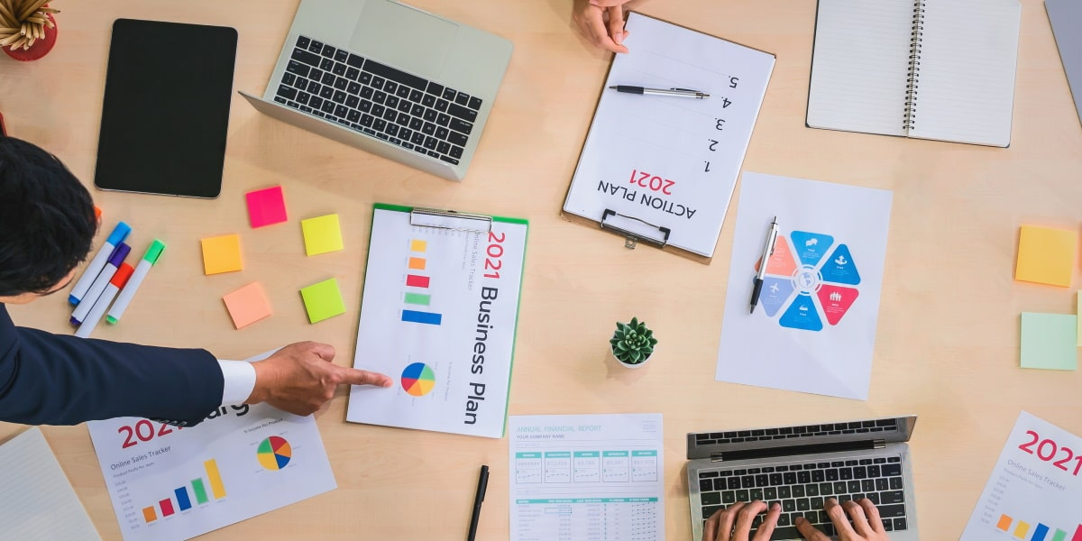 Hogyan válasszuk ki a legjobb projektmenedzsment eszközt egy tanácsadó cég számára?