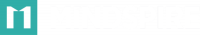 MINDSPIRE footer logo